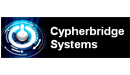 Cypherbridge Systems