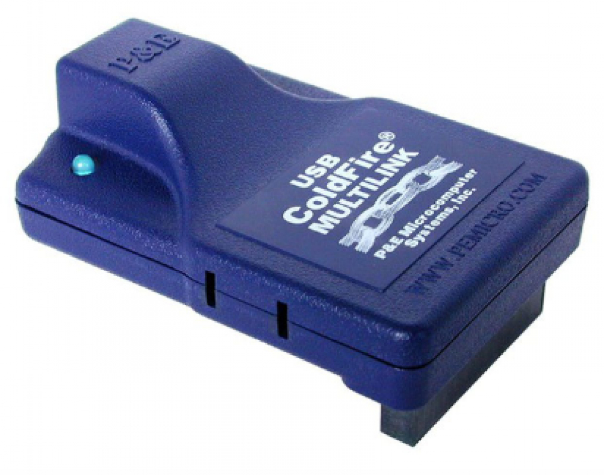 USB-ML-CFE (Discontinued)