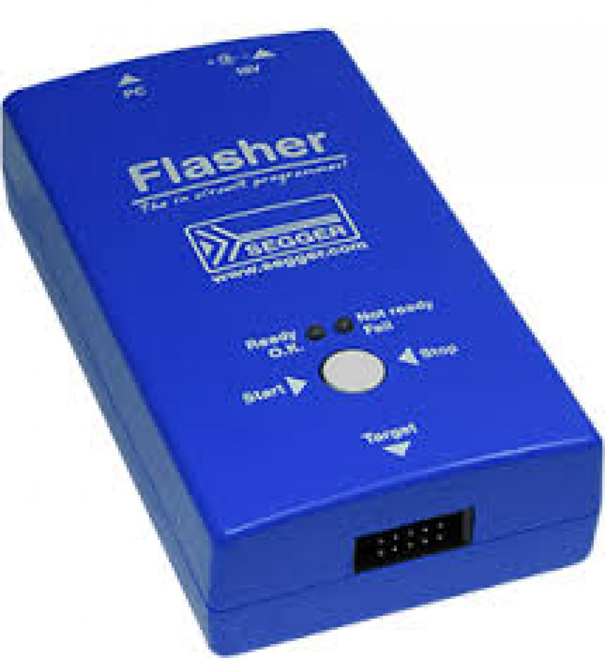 Flasher5